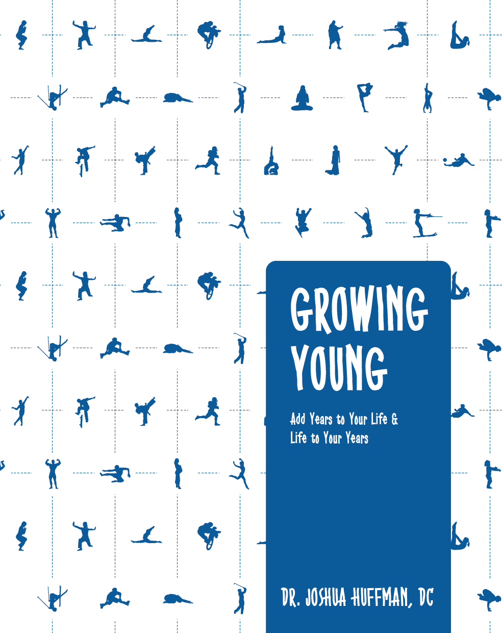 GrowingYoungCover